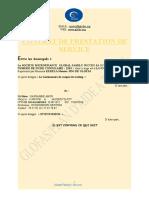 Copie de CONTRAT TERME 2.docx