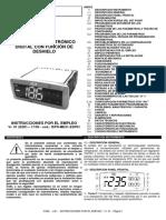 Hoja-Técnica-E31.pdf-comprimida