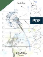wish list.цв.pdf