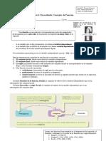 guia 0 Conceptos básicos Función.docx