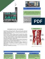 Ed. Física 10° Camilo Garzón Sexta y Séptima Semana Tercer Periodo