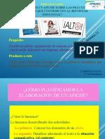 el afiche 2do (1)