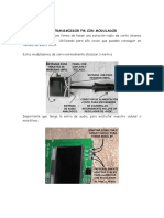 transmisor-fm.docx