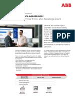 2PAA122839 OTC Energy Performance Assessment