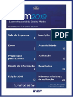 press_kit-enem2019 (1)