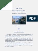 Allan-Kardec-Viagem-Espírita-em-1862.pdf