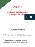 SIC-C5 Pr.pdf