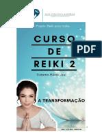 Apostila - Reiki 2.pdf