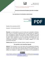 Los monstruos en las leyendas costarricenses.pdf
