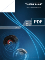PULLEY_-_2019_GUIDE.pdf