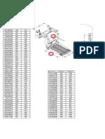 Parcial Final DM 2020-I.pdf