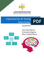 capacitacion inteligencia emocional.pptx