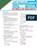 Ejercicios-de-Regla-de-Descuento-Para-Tercer-Grado-de-Secundaria (1)