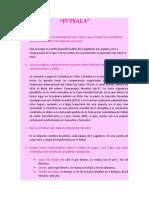 FUTSALA - fisica - paula araque 9-4.docx