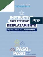 Instructivo-desplazamiento-020920