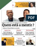 Jornal A NACAO - ED_678 - Completo.pdf