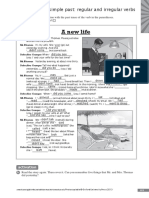 Grammar_File8.pdf