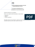 ACTIVIDAD 2.docx