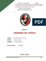 TAREA N° 1 INGENIERIA DEL TRAFICO-convertido.pdf