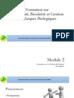 2 - Orientation à la gestion des risques biologiques_VF.pdf