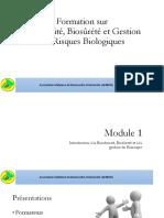 1 - Introduction à la Biosécurité, Biosûrété et à la gestion des risques biologiques_VF