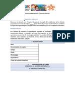 MA-08 Fase 2. Implementación y ejecución del PESV.pdf