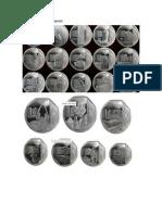 Las monedas de colección del BCR.docx