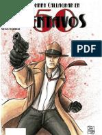 50 Centavos - Edición Digital