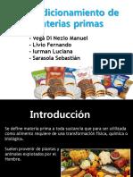 acondicionamientodemateriasprimas-140919154814-phpapp01 (1)