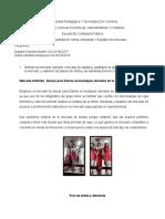 Estudio de mercado - Blusas para dama (4)