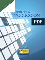 MóduloGestión de la Producción - copia