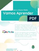 Ensino-Médio.pdf