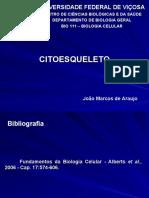 Citoesqueleto2010IIPVAnet (2018_07_05 03_05_44 UTC)