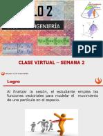 Clase virtual 2 2019