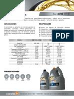 pdf-lubricantes-motor-gasolina-SAE4050-API-SF
