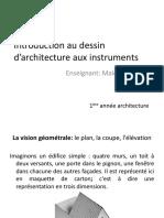 Introduction-au-dessin-darchitecture-aux-instruments-03