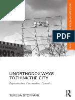 Unorthodox_Ways_to_Think_the_City_Repres