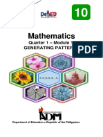 mathematics10_q1_mod1_generatingpatterns_v3.pdf