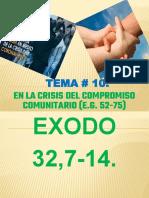 ULTIMOS CAPÍTULOS DE ESPIRITUALIDAD DE COMUNIÓN Y MISIÓN. (1).pdf