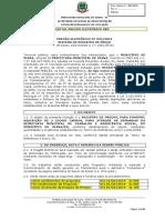 Edital ATUALIZADO PE034-2019