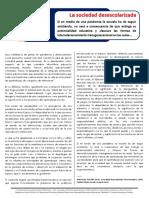 LaNotaDelJueves_LaSociedad_Desescolarizada
