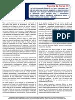 LaNotaDelJueves_Patente de Corso 2