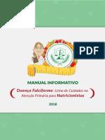 Manual_Informativo_Nutricionistas.pdf