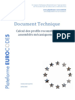 DTE2_Calcul des profils reconstitués assemblés mécaniquement_V6_2013-01-10