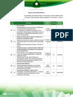 M1_Agenda_Aprendizaje.pdf