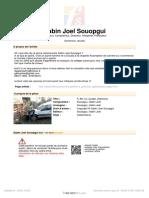 [Free-scores.com]_souopgui-gabin-joel-cyape-sanctus-134569