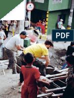 Moravia Manifesto – Coding Strategies for Informal Neighborhoods.pdf