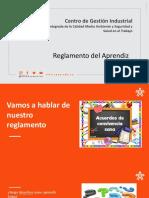 presentacion reglamento del aprendiz (1).pdf