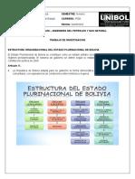 TRABAJO DE INVESTIGACION 1 - OIEDI