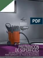 F_Preparacionsuperficies.pdf